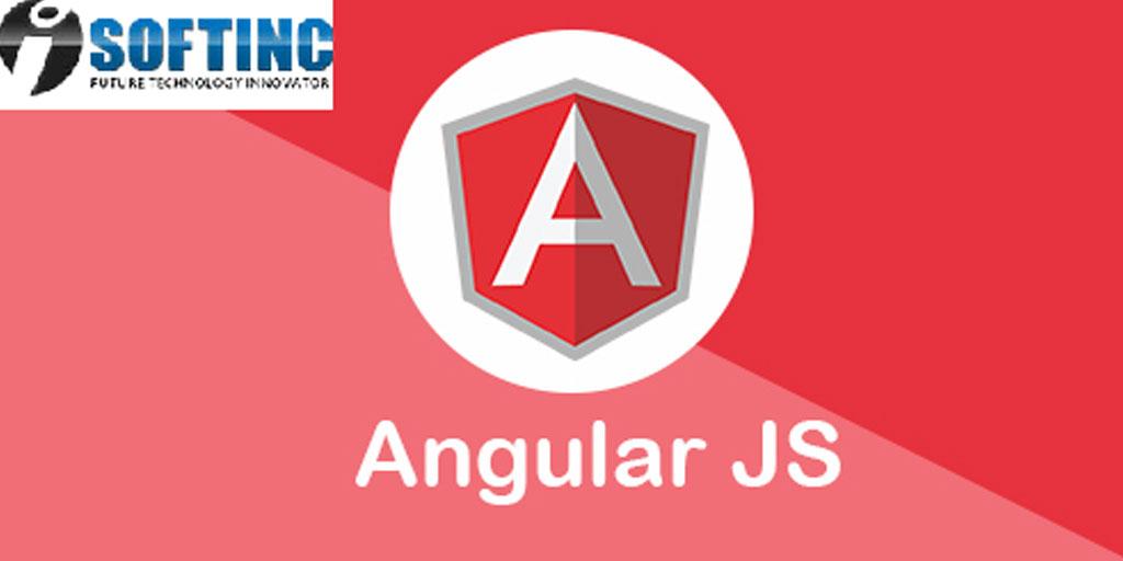AngularJS Perfect For Web Application Development