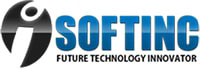I-Softinc Mobile App Development Company