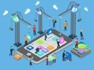 How AI will change the mobile app development