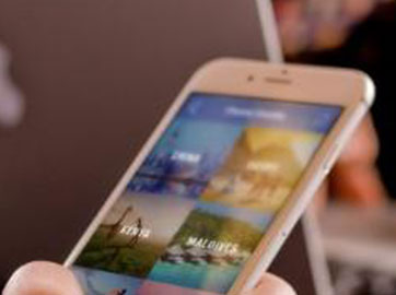 How can a mobile app Improve Guest Experience of your Hotel
