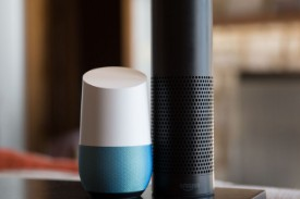 5 Things Developers And Businesses Need To Know About Google Home