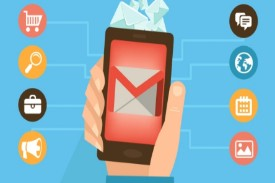 How To Choose The Best Features For Your Mobile App