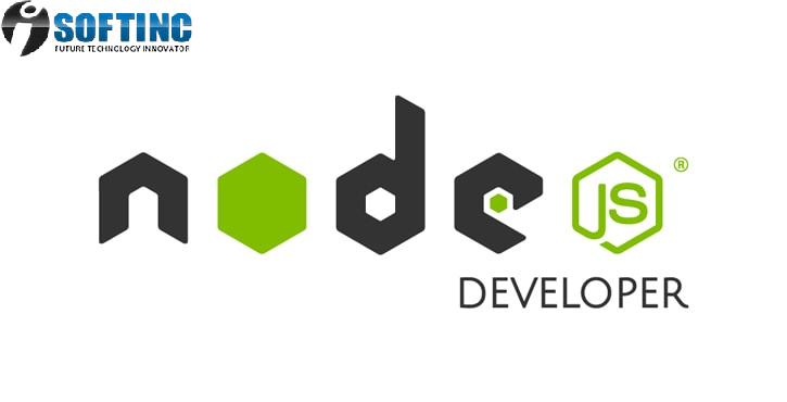 Best Use Cases of Node.JS
