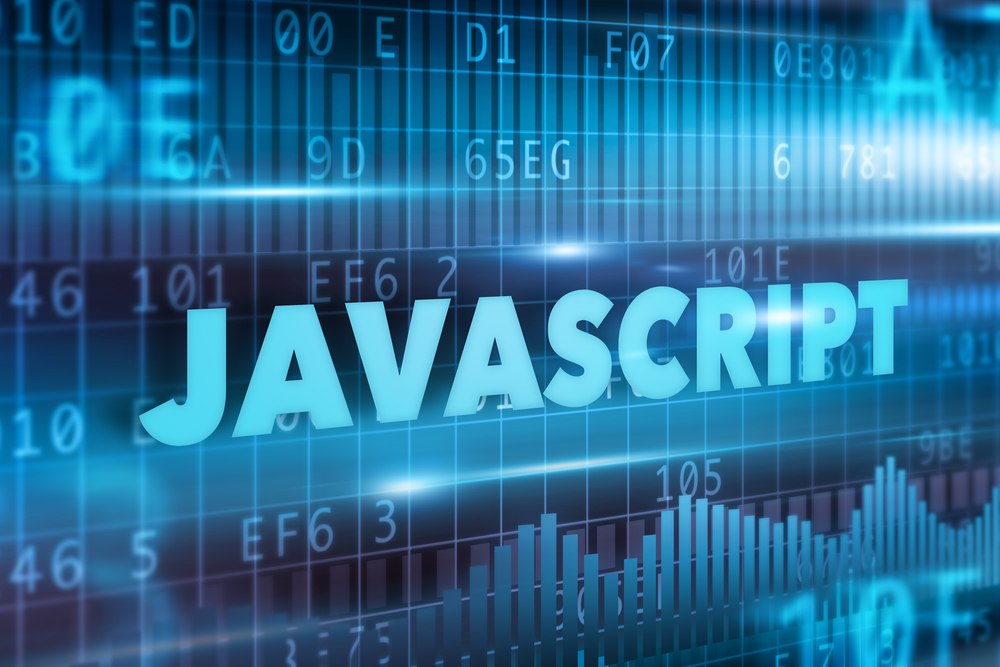 7 Essential Skills a JavaScript Developer ought to Have