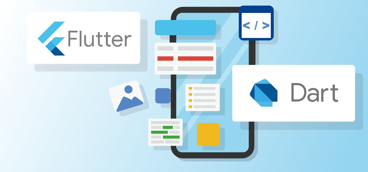 Who could be a Flutter developer