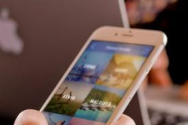 How can a mobile app Improve the Guest experience of your hotel