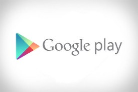 Android Application in Google Play Store in 2016