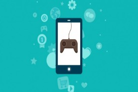 Android games development company top five race games for android user