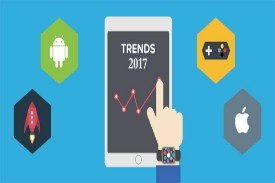 Challenges of Mobile App Marketing in 2018 and beyond