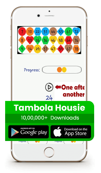Tambola_Housie