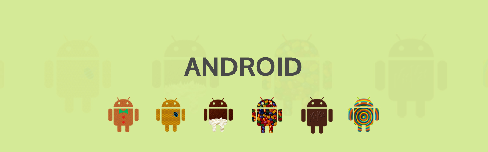 Android Game Application Development company in india