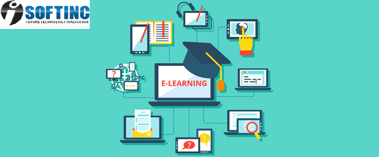 eLearning Trends