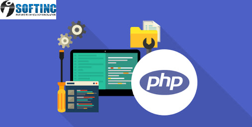 Impacts of PHP