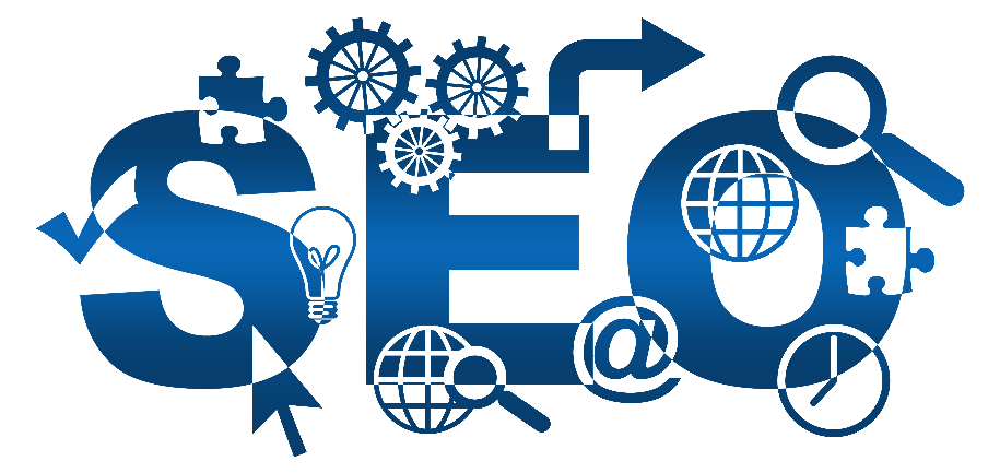 Offering you SEO and mobile app development services
