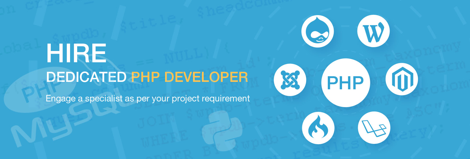 How to Hire Android application developers