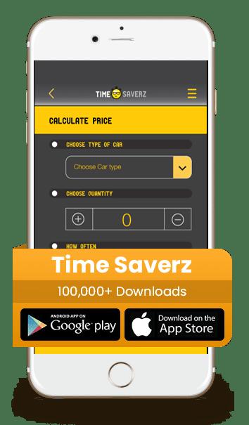 timesavez