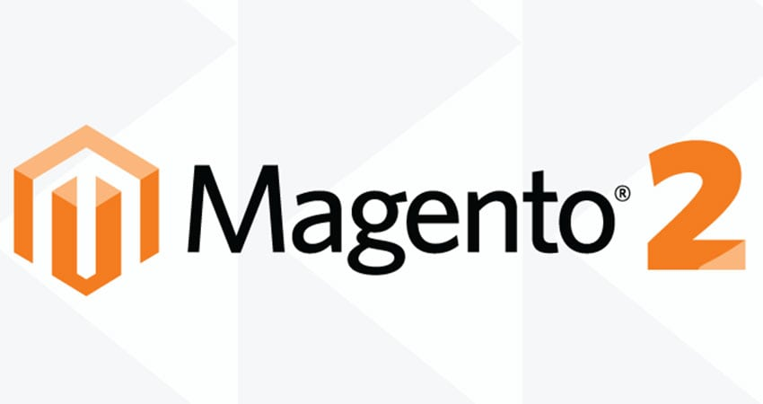 Smart Ways to Generate Google or Facebook Product Feed in Magento 2