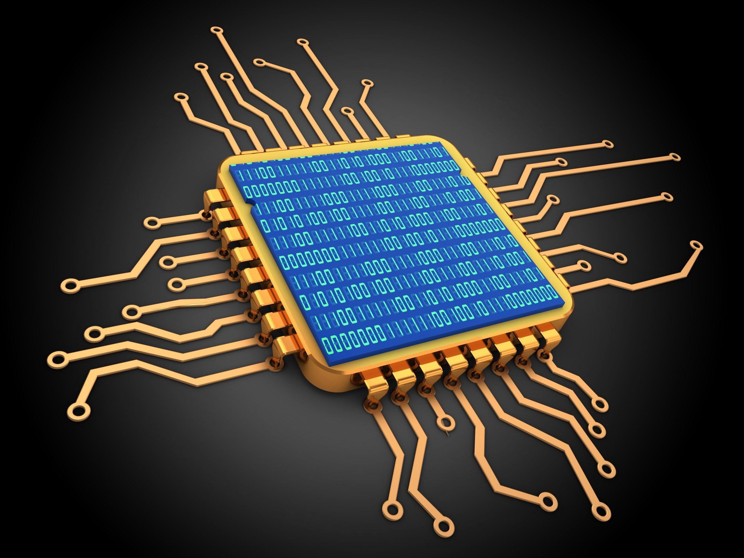 Everything You Need to Know About Embedded System Programming