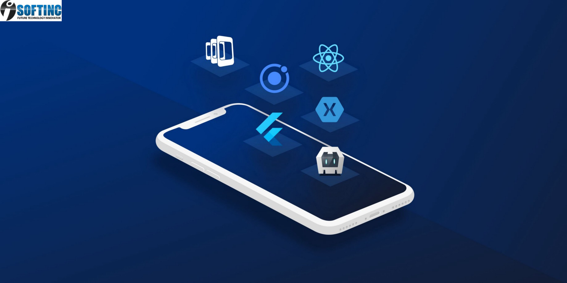 Best On-demand App Ideas to Start Money Making Startup in 2022